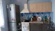 Продается 1-к Квартира ул. Береговая улица, Купить квартиру в Курске по недорогой цене, ID объекта - 321661459 - Фото 3
