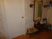 3-комнатная квартира на ул.Cолнечной 5 - Фото 3