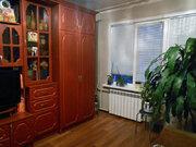 Продается 3-комнатная квартира, ул. Ульяновская