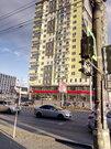 Продам двухкомнатную квартиру Блюхера 3б, 68 кв.м, 17 эт.