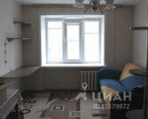 Продажа комнаты, Северодвинск, Морской пр-кт.