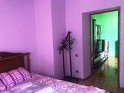 Квартира на набережной города Ялта - Фото 2
