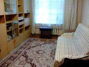 Квартира на Мира, Продажа квартир в Мытищах, ID объекта - 330976205 - Фото 22