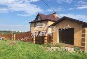 Продажа дома, Курск, Переулок 2-й Вольный