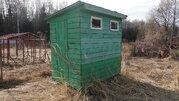 """Продаётся садовый участок с домиком в СНТ """"Мечта"""" - Фото 5"""
