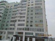 3-комнатная ул.Щорса 45д высокий этаж, Купить квартиру в Белгороде по недорогой цене, ID объекта - 318030546 - Фото 14