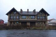 Продам дом 640 кв. м, Санкт-Петербург, Стрельна - Фото 3
