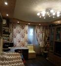 8 300 000 Руб., Продаётся 2-комнатная квартира по адресу Новокосинская 40, Купить квартиру в Москве по недорогой цене, ID объекта - 319259003 - Фото 8