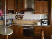 Продажа квартиры, Новосибирск, Ул. Зыряновская - Фото 4