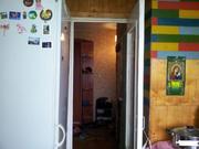 3комнатная квартира, улучшенной планировки, центр, ул.высоковольтная д