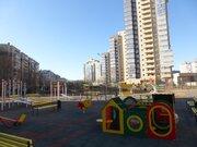 Продам 2-к квартиру в ЖК Подсолнухи - Фото 3