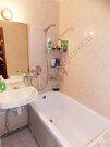 1-комнатная Туристская, 19к1 - Фото 4