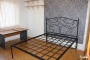 Продаётся 3-комнатная квартира общей площадью 74,1 кв.м. - Фото 5
