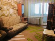 Продажа квартир Менделеева пр-кт.