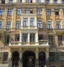 Продажа квартиры, Купить квартиру Рига, Латвия по недорогой цене, ID объекта - 313137295 - Фото 1