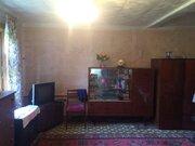 Продается дом в г.Наро-Фоминске, район станции, ИЖС - Фото 5