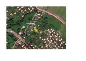 Продается земельный участок 65 км от Москвы по Дмитровскому шоссе - Фото 1
