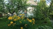 "Дача на участке 6, 3 сот. в садовом товариществе СНТ""Десна"" - Фото 2"