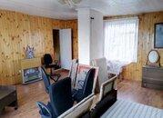 Продается дом, Пашуково, 10.5 сот - Фото 2