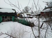 Продажа дома, Аньково, Ильинский район, Ул. Революционная - Фото 5