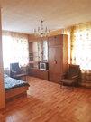 Продажа квартиры, Вологда, Козлёнская улица