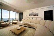 Великолепный пентхаус в новом доме в Ялте - Фото 1
