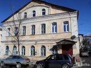 Продажа квартиры, Калуга, Ул. Карпова