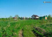 Продажа участка, Вербилки, Талдомский район - Фото 4