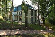Продажа квартиры, Купить квартиру Юрмала, Латвия по недорогой цене, ID объекта - 313138372 - Фото 5