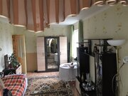 Продажа квартиры, Массандра, Южнобережное ш. - Фото 1