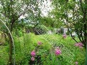 Продается 5-к Дом ул. Дружининская, Продажа домов и коттеджей в Курске, ID объекта - 502324153 - Фото 2