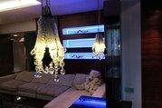 Продажа квартиры, Купить квартиру Рига, Латвия по недорогой цене, ID объекта - 313137724 - Фото 4