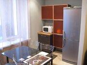 Квартира, ул. Радищева, д.31 - Фото 4