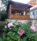 Продается дом, Новое Токсово массив., Дачи в Всеволожском районе, ID объекта - 503845244 - Фото 2