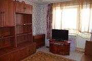 Уникальное предложение цены за 2- комнатную квартиру! - Фото 2