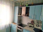 Стильная квартира на ул.Подольская дом 17, в Марьино, с евродизайном - Фото 2