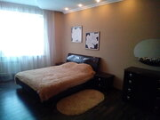 3 899 000 Руб., 2-ка на Павлуновского 48в, Купить квартиру в Курске по недорогой цене, ID объекта - 323258484 - Фото 9