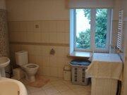 Продажа квартиры, Купить квартиру Рига, Латвия по недорогой цене, ID объекта - 313136466 - Фото 3