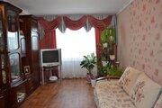 Продажа квартиры, Белгород, Ул. Почтовая - Фото 5