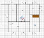 Дом Миловка, Продажа домов и коттеджей в Уфе, ID объекта - 504151507 - Фото 17