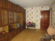Продам 3-комнатную квартиру ул.пл. в Клину, выгодная цена - Фото 4