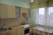 Квартира 58 кв.м. в ЖК Нижняя Лисиха 2, Продажа квартир в Иркутске, ID объекта - 327525931 - Фото 7
