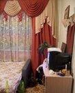 Продажа квартир Майский б-р., д.4