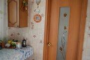 Продается 2-к квартира (хрущевка) по адресу г. Грязи, ул. Правды 35 - Фото 5