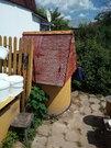 Продается летний домик в д.Зачатье - Фото 5