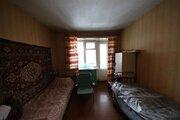 Улица Юбилейная 5; 3-комнатная квартира стоимостью 1700000р. город . - Фото 4