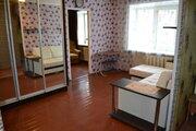 Cдам 2 комнатную квартиру ул.Академика Павлова д.1 - Фото 2