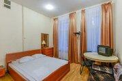 Продажа квартиры, Купить квартиру Рига, Латвия по недорогой цене, ID объекта - 313137076 - Фото 5