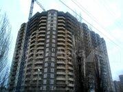 Продажа квартиры, Краснодар, Им Тургенева улица - Фото 4