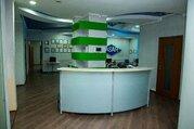 Продается коммерческое помещение, Продажа офисов в Алма-Ате, ID объекта - 601196114 - Фото 8